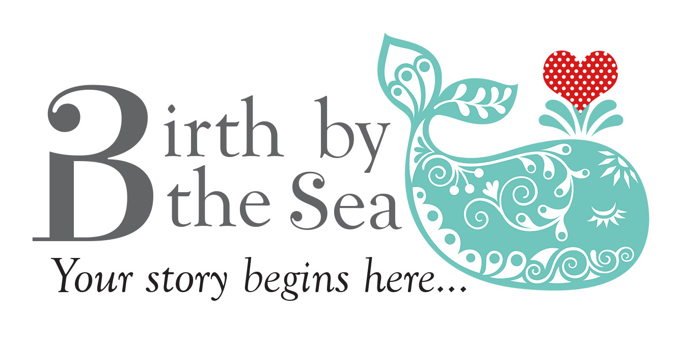 Services for the Birthing Years and Beyond